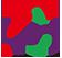 阿尔克森(苏州)铸造技术有限公司 - 智能工厂全方位解决方案