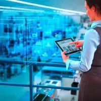 【探讨】为什么要做数字化工厂?