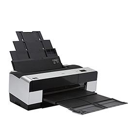 全新打印机租赁