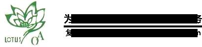 雍荷办公-上海万博manbetx官方网站租赁|打印机出租|彩色万博manbetx官方网站出租|万博manbetx官方网站先试用后租赁