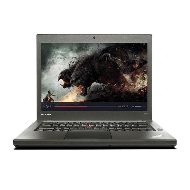 ThinkPad T440 14.0寸笔记本电脑